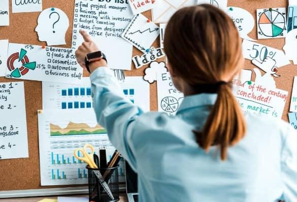 10-steps-to-build-sales-team (1)