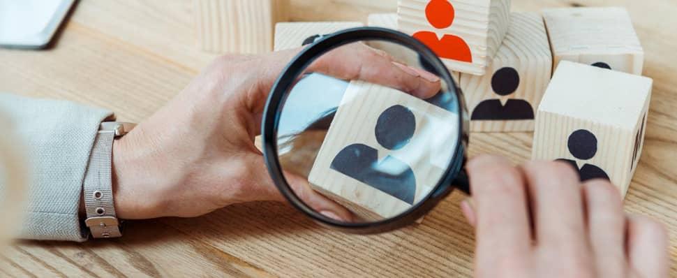 10-steps-to-build-sales-team (3)