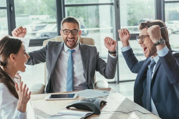 10-steps-to-build-sales-team (4)