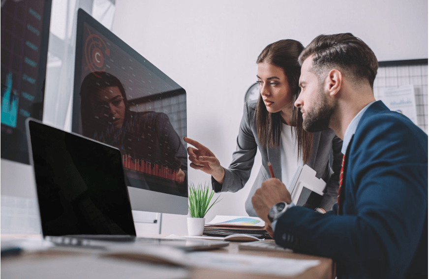 9 Ways To Increase Software Sales Using AI