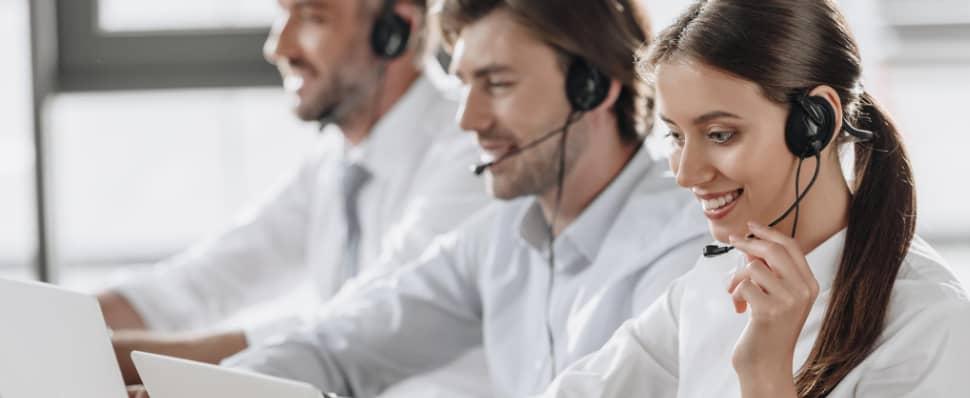 salesken-advisory-whitepaper
