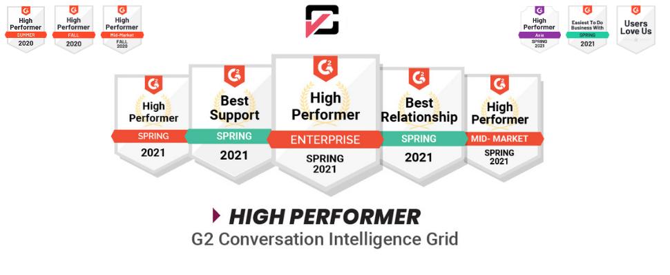 g2-spring-2021-report-conversation-intelligence-salesken-image