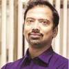 Picture of Sreeraman Vaidyanathan